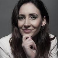 Ines Moura