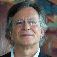 Jose Oliveira Goncalves
