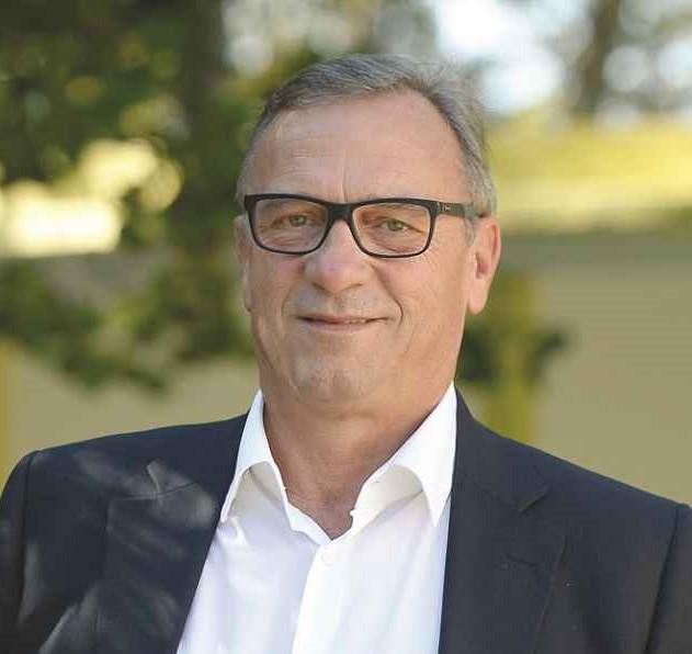 Dr. Jose Alves